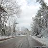 WP Snow Storm bent pole 110614 AB