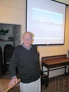 WP BH Architect Earle Shettleworth 111314 TS