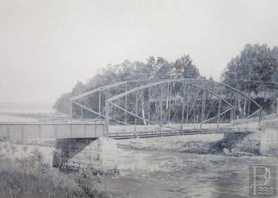 WP Falls Bridge Old Bridge 111314 RH