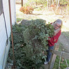CM Wreath STORY Mike Fay 111314 TS