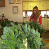 CM Wreath STORY Susie Fay 1 111314 TS