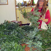 CM Wreath STORY Susie Fay 3 111314 TS