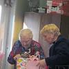 CP Virginia Bridges Roxanne 2 112714 TS