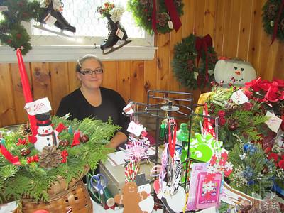 WP Brooksville Craft Fair Abby Astbury 120414 TS