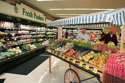 WP Tradewinds 15th produce 120414 AB
