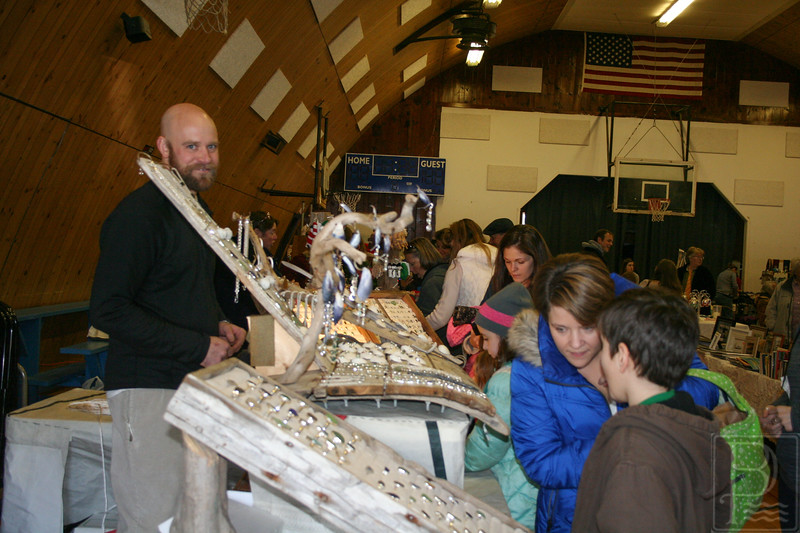 IA stonington holiday fair luke hartmann120414 AB