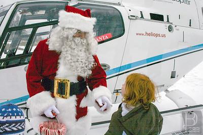 CP flying santa santa 120414 AB