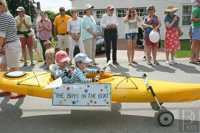 CP Cast July 4 kayak 071014 AB