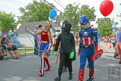 CP Cast July 4 costumes 071014 AB