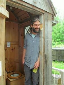 IA Deer Isle Hostel toilet 080714 JB