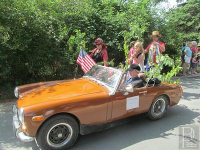 WP BvilHarbSd 4th convertible 071014 TS