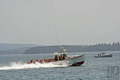 IA Lobster Boat Races Jarsulan 071714 AB