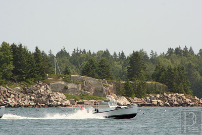 IA Ston Lobster Boat Races Miss Kate 071714 AB