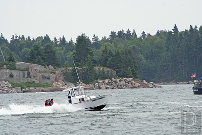 IA Ston lobster Boat Races DOuble Trouble 071714 AB