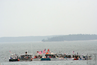 IA Ston Lobster Boat Races tied up 071714 AB