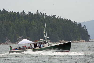 IA Lobster Boat Races Khristy Michelle 071714 AB
