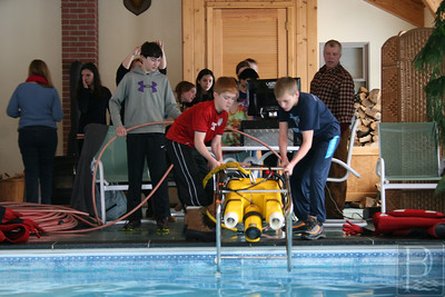 wp_web_rov_demo_vingall_010214