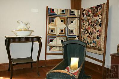 WP TTT Sedgwick_Bkln Merrill_Bedroom AB 073114