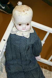 WP TTT Sedgwick_Bkln doll AB 073114