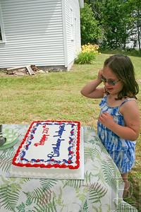 WP TTT Sedgwick_Bkln cake_2 AB 073114