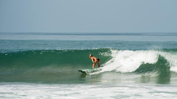 20140316-28 Costa Rica