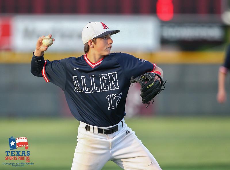 2014-04-10 Allen @ Plano
