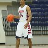 2014-12-29 Allen Tourney
