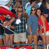 2014-09-05 Dutch Fork, SC @ Allen
