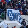 2014-11-28 Allen vs Arlington Martin (6A D1 Regional Playoff)