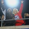 2014-12-13 Allen vs Dallas Skyline (6A D1 Semifinal Playoff)