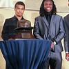 2014-12-15 Tom Landry Award