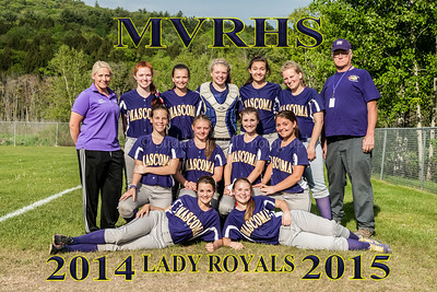 MVRHS 2015 Royals-001 (2)