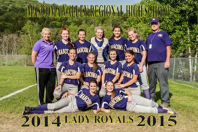 MVRHS 2015 Royals-001 (3)