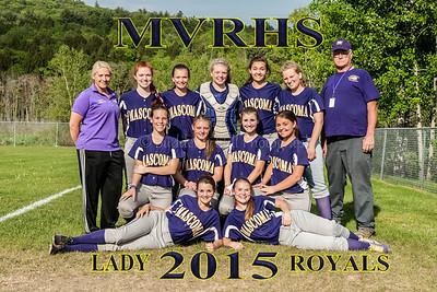 MVRHS 2015 Royals-001