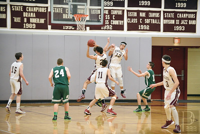 Sports GSA boys v MDI Dec.19 davis-batt steal 3504 010115 FB
