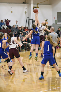 Sports GSA girls v DIS Dec. 23 Morgan Dauk 3562 010115 FB