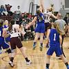 Sports GSA girls v DIS Dec. 23 Morgan Dauk 3562 010115 FB