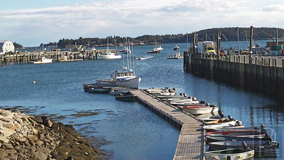 IA Stonington Waterfront Boats 010115 FD