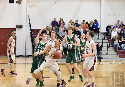 Sports GSA boys v MDI Dec.19 allen 3241 010115 FB