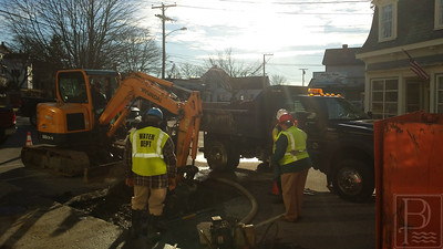 IA Ston Water Work Trench box 010115 FD
