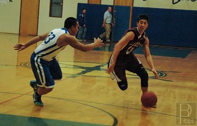 Sports DIS boys v GSA Dec.17 01014 JS