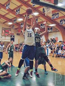 Sports DIS boys v PVHS Jan. 3 Ethan grabs 010815 JS
