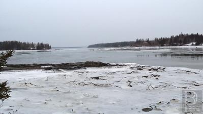 IA Island Cold DI Village 010815 FD