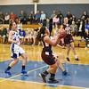 Sports GSA girls at Sumner Jan. 5 nowland 6564 010815 FB