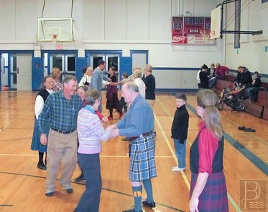 IA Last Night Scottish Dancers 5 SA 010815 TS