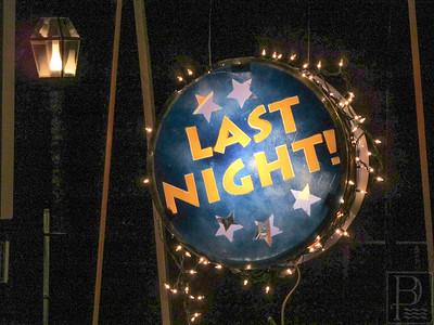 WP Last Night Sign 010815 TS