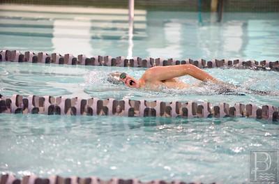 Sports GSA swim Jan. 3 010815 FB