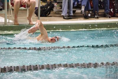 Sports GSA swim Jan. 3  alexey prokopov 010815 FB