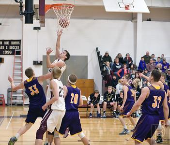 Sports GSA boys v Bucksport Jan.2 Davis-Batt 4797 010815 FB