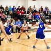 Sports GSA girls v Sumner Jan.17 nowland 012215